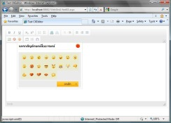 CKEditor_3-Emoticon_Original